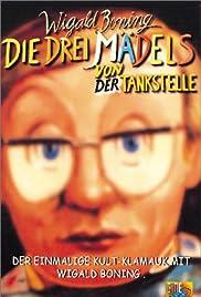 Babes' Petrol(1997) Poster - Movie Forum, Cast, Reviews