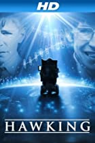 Image of Hawking