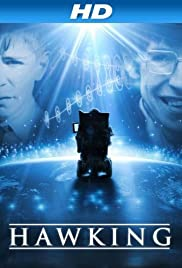 Hawking (2013) Poster - Movie Forum, Cast, Reviews