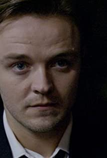 Matthew Newton Picture