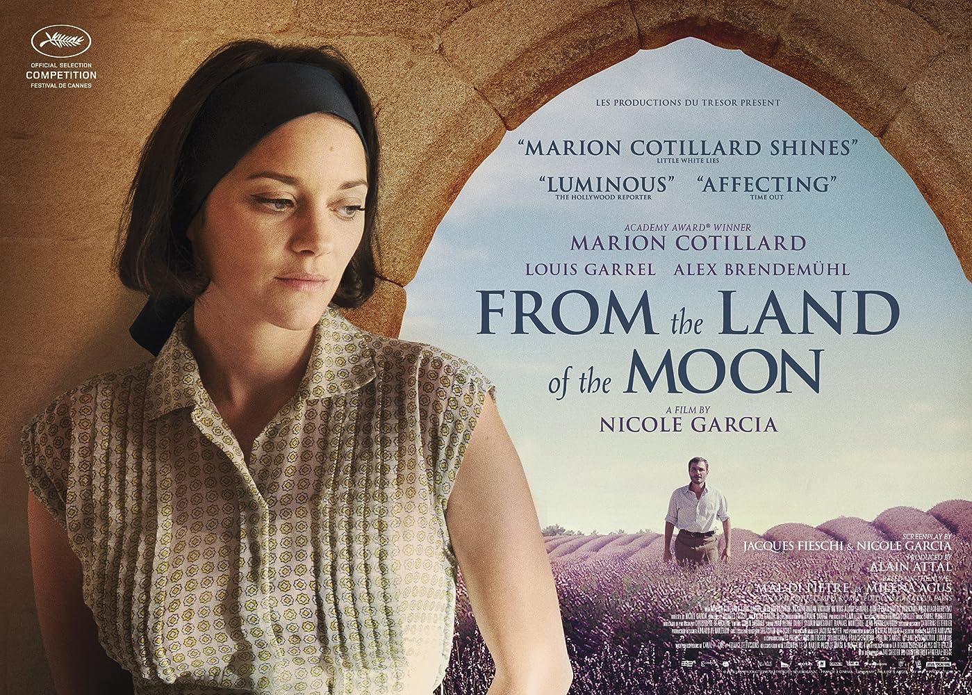 مشاهدة فيلم Mal de pierres 2016 مترجم كامل HD اون لاين