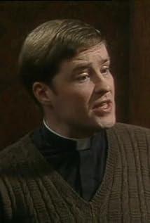 Aktori Ardal O'Hanlon
