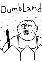 Primary image for DumbLand