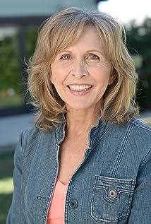 Patty Mattson Picture