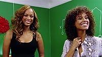 The Girl Who Sings for Alicia Keys
