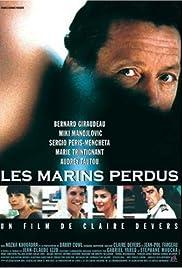 Les marins perdus(2003) Poster - Movie Forum, Cast, Reviews