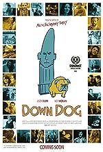 Down Dog(1970)