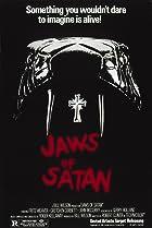 Image of Jaws of Satan