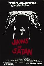 Jaws of Satan(1981)