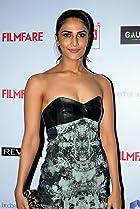 Image of Vaani Kapoor