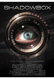 Shadowbox Poster