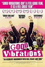 Good Vibrations(2013)