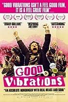 Image of Good Vibrations