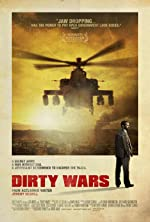 Dirty Wars(2013)