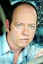 Thomas Tofel's primary photo