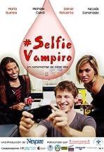 Selfie Vampiro