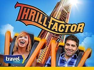 Thrill Factor