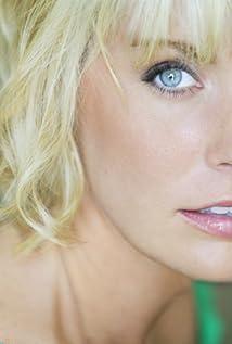 Meg Gillentine Picture