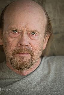 Aktori Christopher Hagen