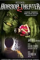 Image of Kazuo Umezu's Horror Theater: Present