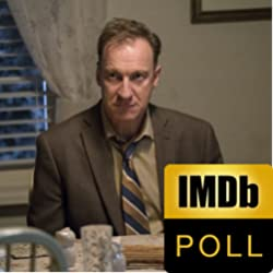 poll the unstoppable evil by the coen brothers imdb