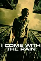 Image of I Come with the Rain