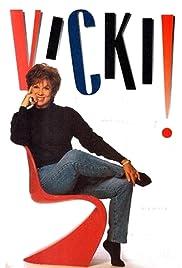 Vicki!