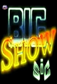 Big Show SIC Poster