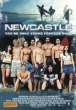 Newcastle(2009)