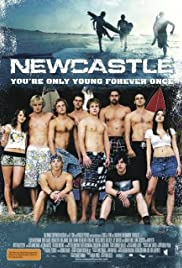 Newcastle (2008) Poster - Movie Forum, Cast, Reviews