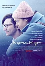 Primary image for Irreplaceable You