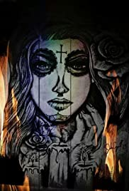 Gypsi Poster