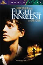 Image of The Flight of the Innocent