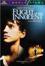 The Flight of the Innocent