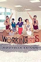 Image of Workingirls