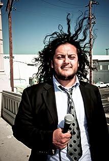 Felipe Esparza Picture