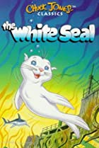 Image of The White Seal