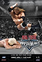 Image of WrestleMania 22