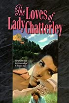 Image of The Story of Lady Chatterley