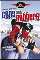 Image of Cops and Robbers