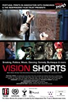 Image of Vision Shorts