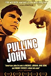 Pulling John (2009) Poster - Movie Forum, Cast, Reviews