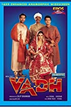 Image of Vadh