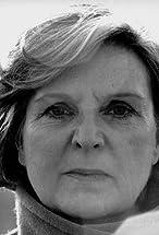 Ann Mitchell's primary photo