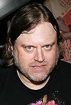 Matthew Sweet's primary photo