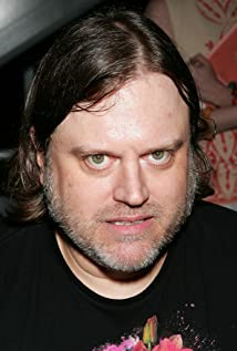 Matthew Sweet Picture