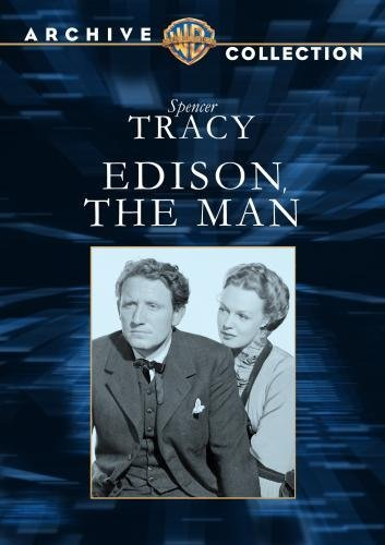 image Edison, the Man Watch Full Movie Free Online