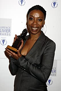 noma dumezweni imdb. Black Bedroom Furniture Sets. Home Design Ideas