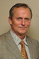 Image of John Grisham
