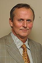 John Grisham's primary photo